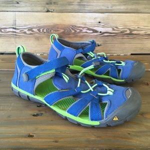 Women's Keen Waterproof Sandals